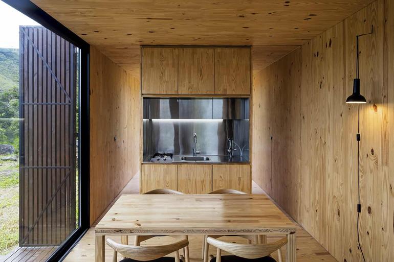 Architecture_MINIMOD_MAPA_Architects_03