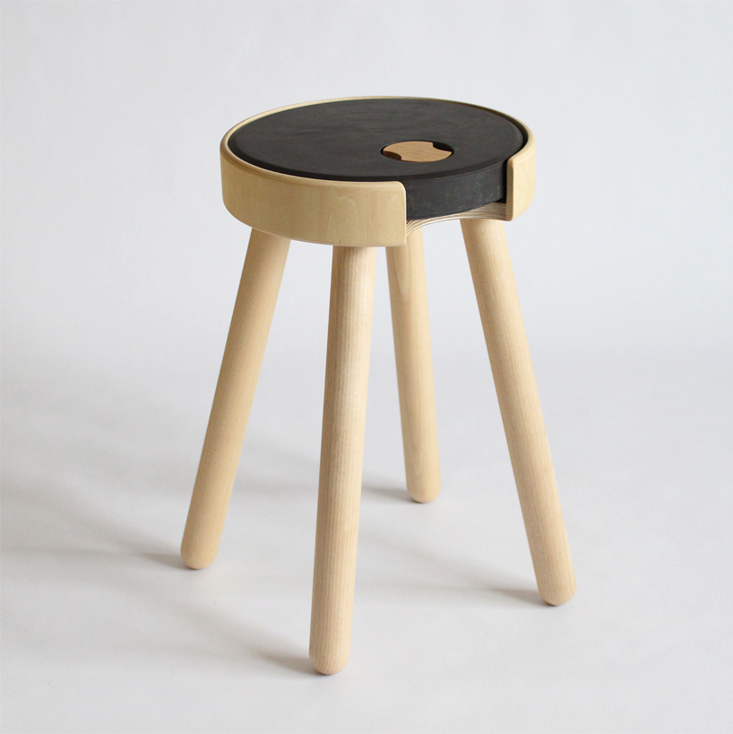 bouillon-warm-stool-ambiente-designboom02