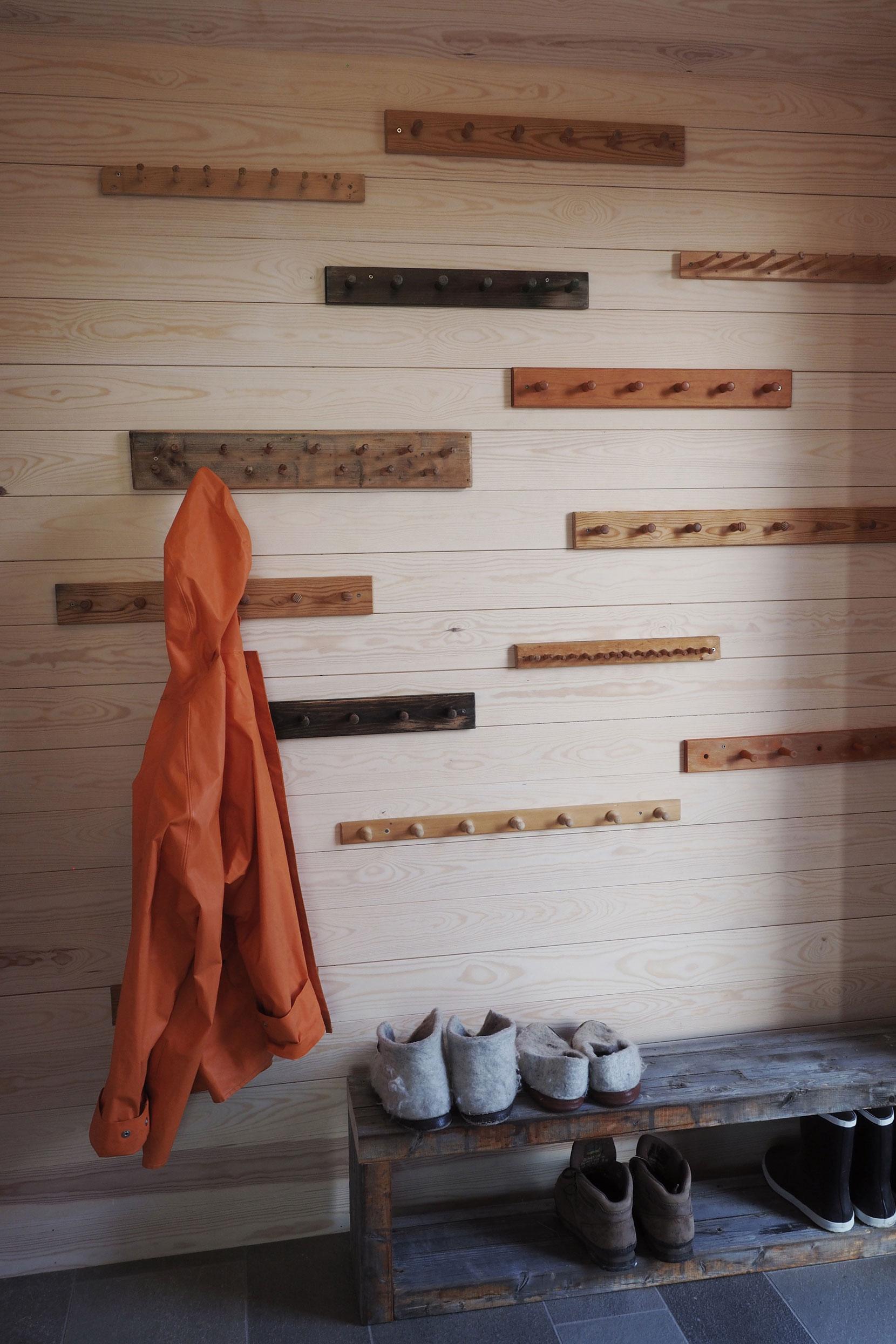 cabin-jon-danielsen-aarhus-architecture-residential-norway_dezeen_2364_col_22
