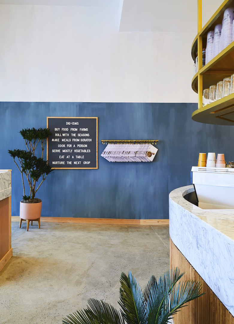 dig-inn-rye-interiors-2