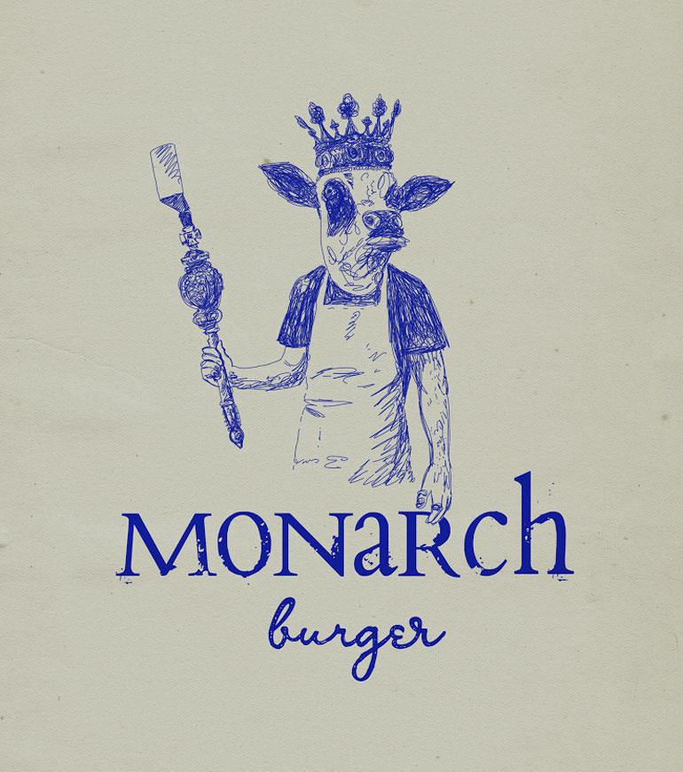 monarch_final_paper