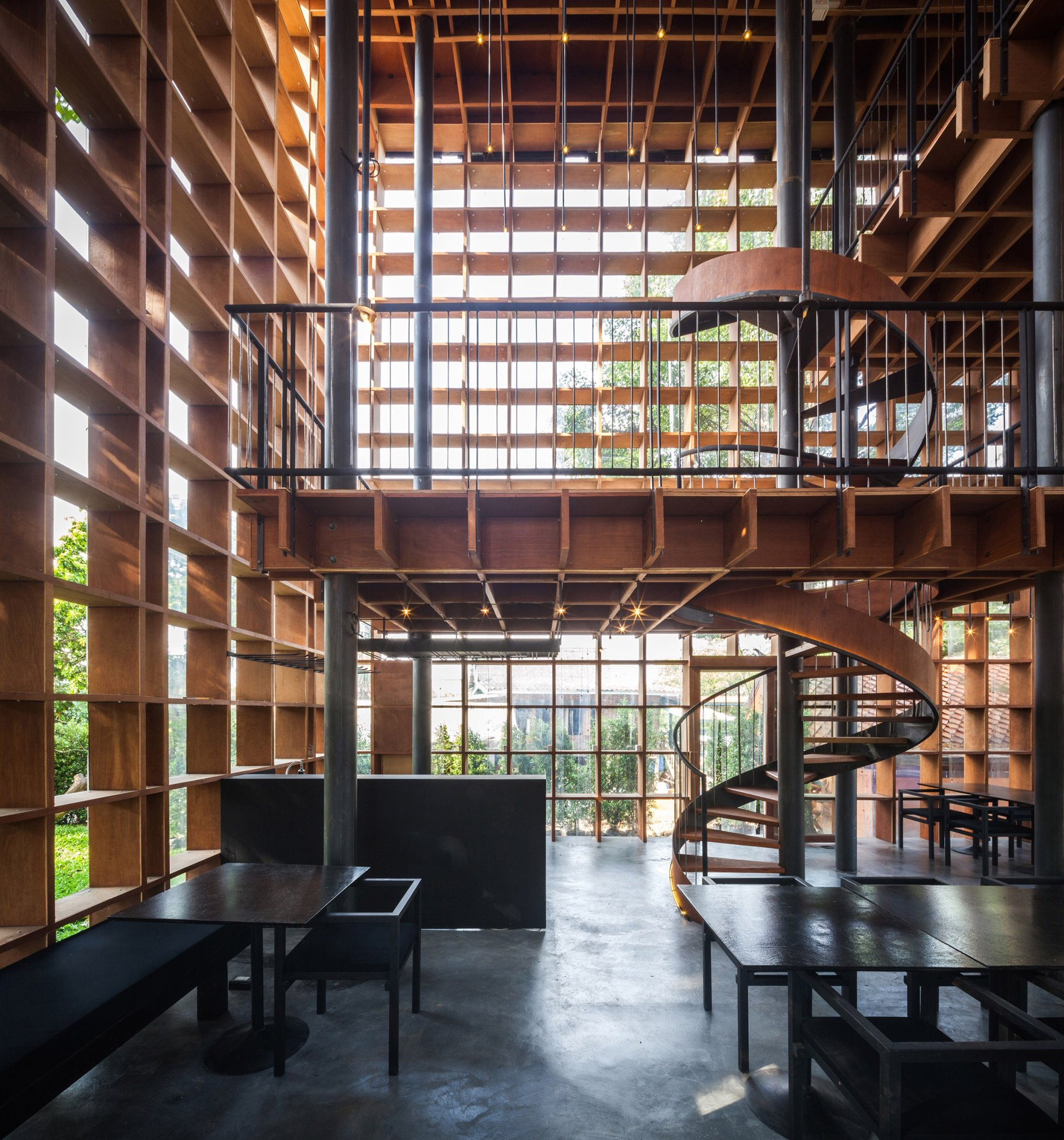 wine-bangkok-project-studio-architecture-public-leisure-thailand-_dezeen_2364_col_11 (1)