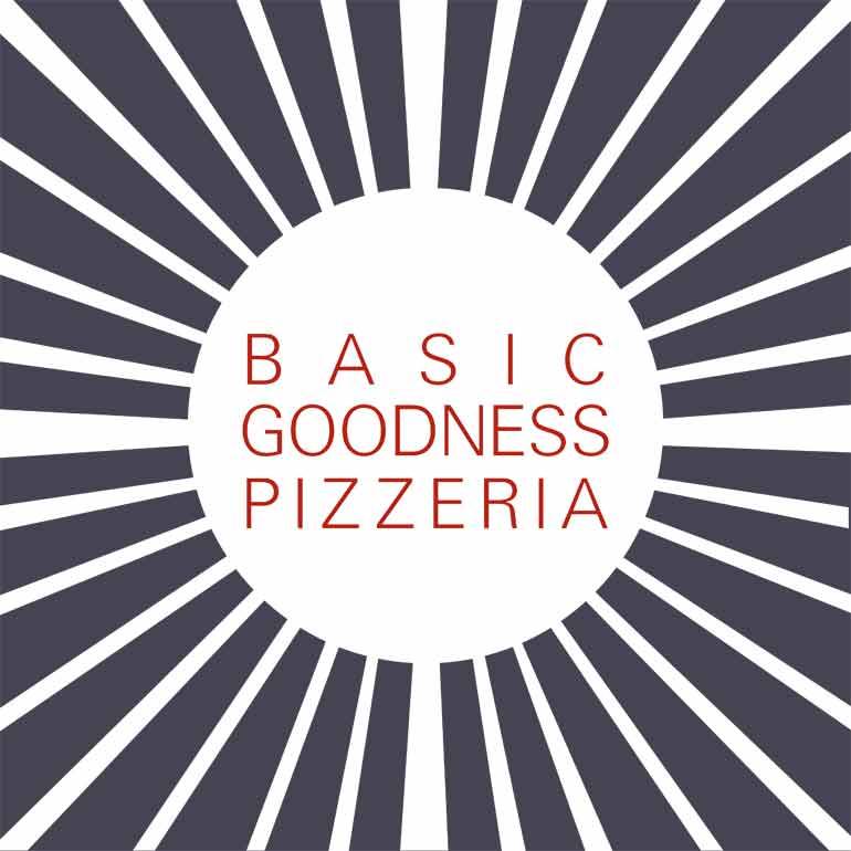 BG-Starbust-Logo--03
