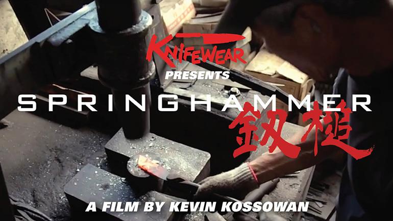 springhammer-splash-SCOUT