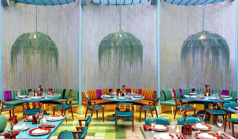 taller-KEN-madero-cafe-restaurant-interior-guatemala-city-designboom-07