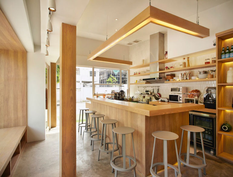 commonroom-x-ari-by-party-space-design-Bangkok-Thailand02