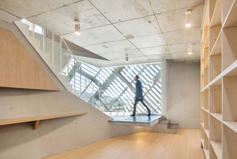 louverwall-and-house-architecture-korea_dezeen_2364_col_8