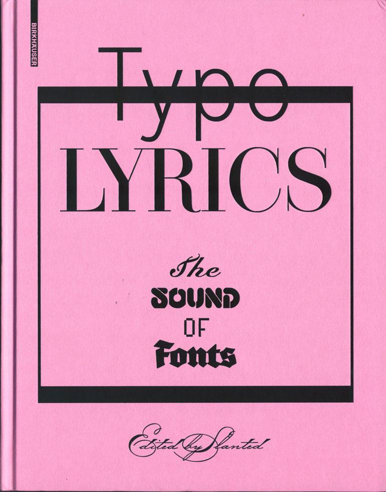 typo-lyrics-0002