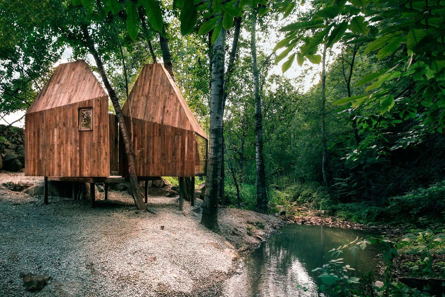 Architecture-Wee-Studio-Treehouse-10