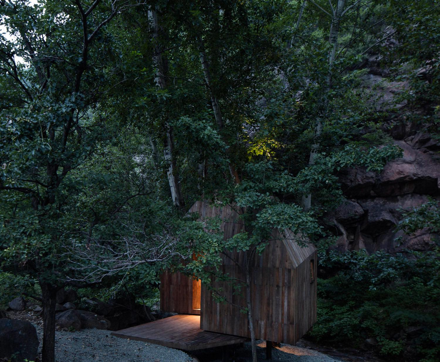 Architecture-Wee-Studio-Treehouse-11
