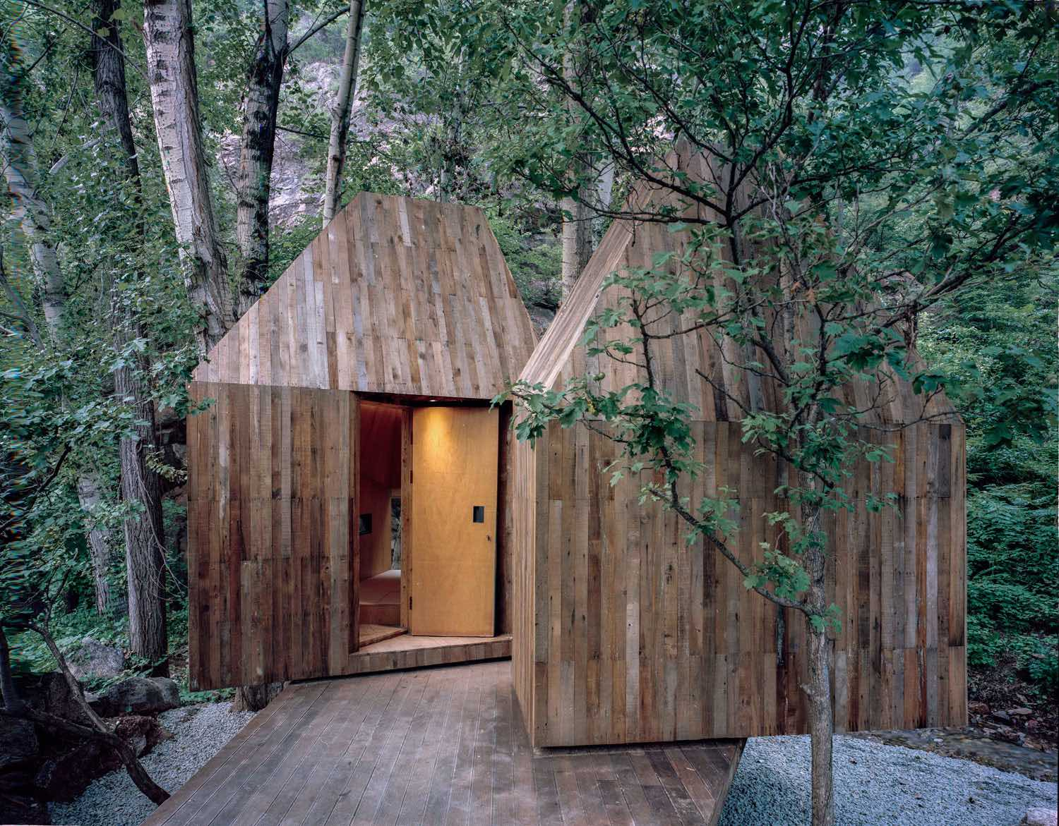 Architecture-Wee-Studio-Treehouse-4
