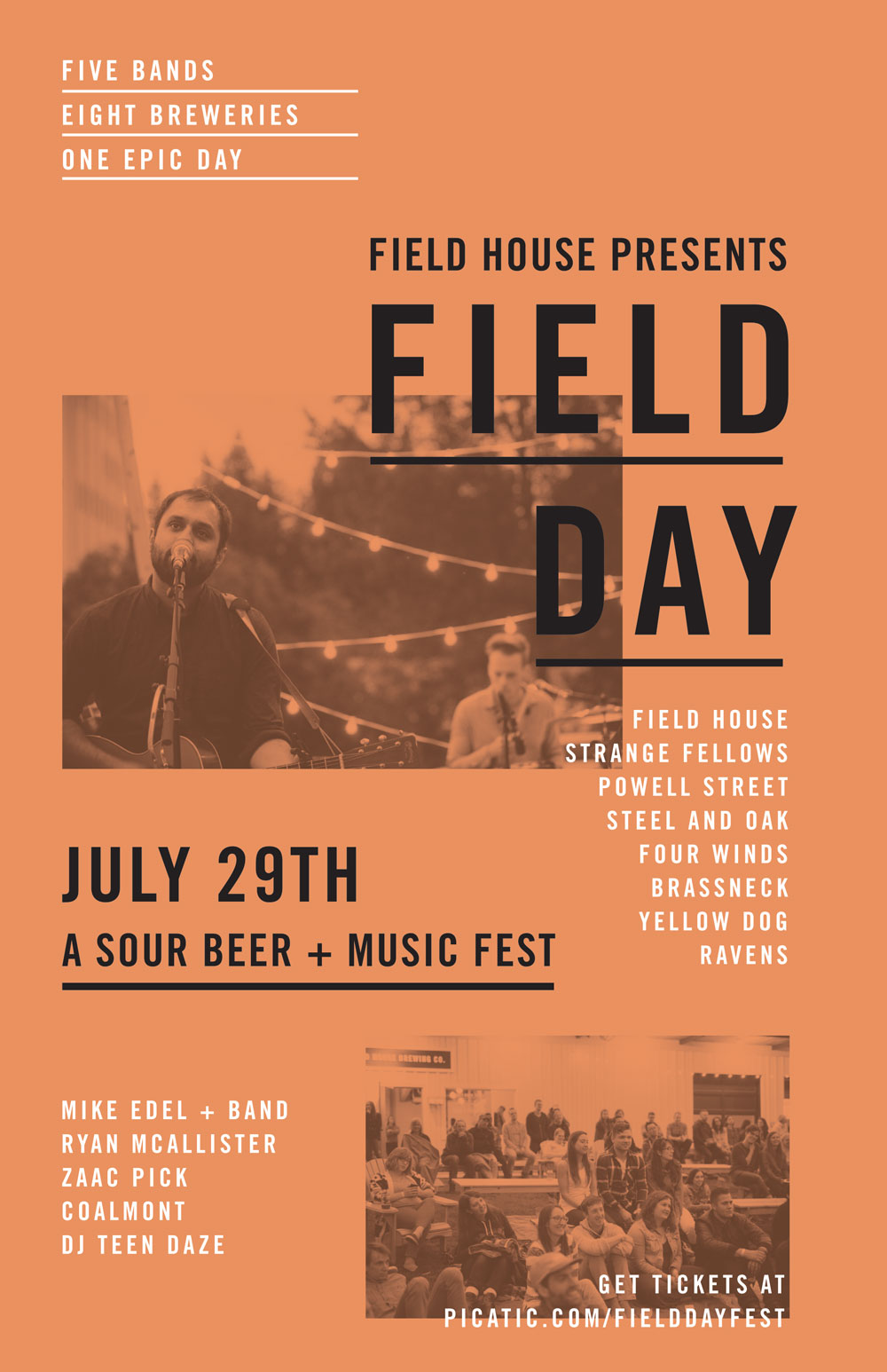 FieldDay-SHARE-POSTER