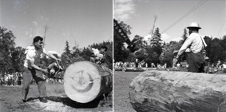 Squamish1959