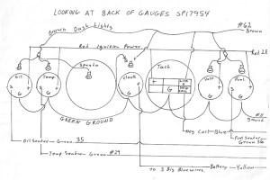 1975 International Scout Ii Wiring Diagram  Somurich