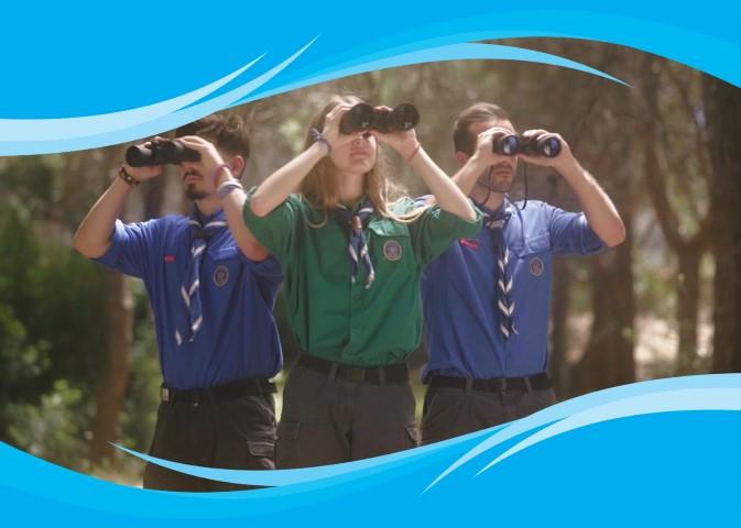 Scouts4SDGs | blog9 Small