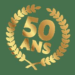 Scouts de Caen