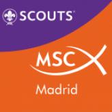 LogoCuadrado SdM-MSC