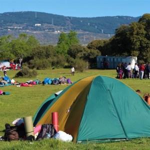Comunicado de Scouts de Madrid – MSC en relación al Coronavirus COVID-19