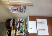 Ruangan DKD