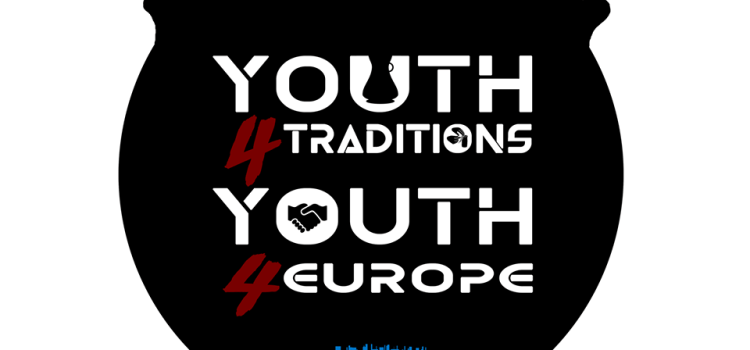 Youth4traditions, Youth4Europe
