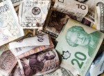 Tyrian Currency Exchange Vouchers Guild Wars 2