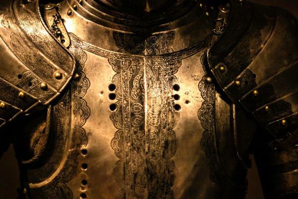 zerk exotic armor no crafting guild wars 2