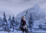 Guild Wars 2 Revenant