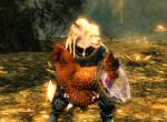 Save the chicken achievement Guild Wars 2