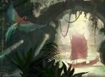 Siren's Landing Guild Wars 2