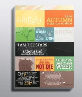 I-AM-Poster_Mockup (1)