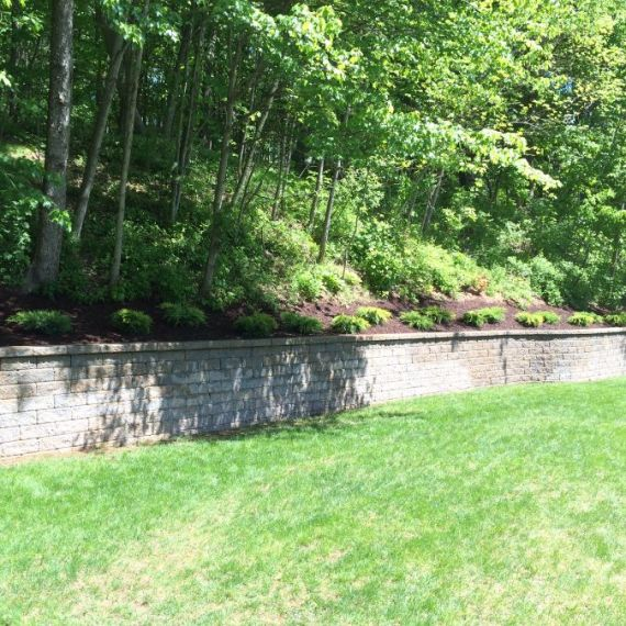 Walkways, Walls, & Steps, Plantings, Patios, design, Scovills landscape, landscape design, landscaping, landscapes, landscape patio design