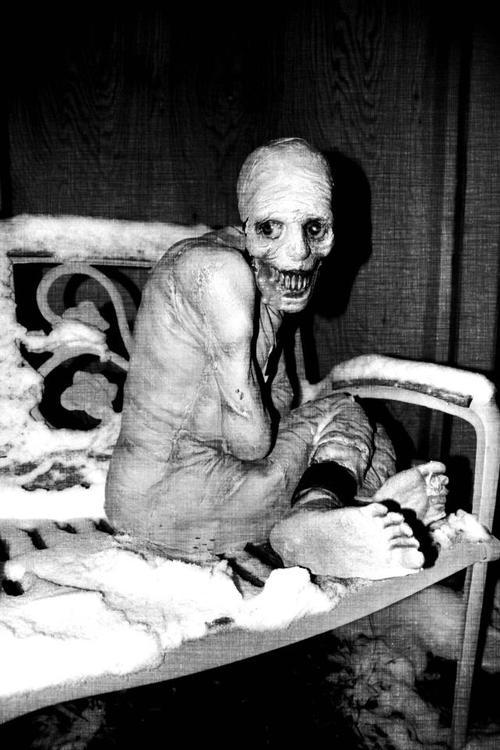 mummy%20thing.jpg