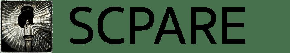 SCPARE - Clinique Louis Pasteur Essey les Nancy 54270