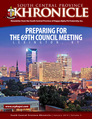 khronicle-jan14