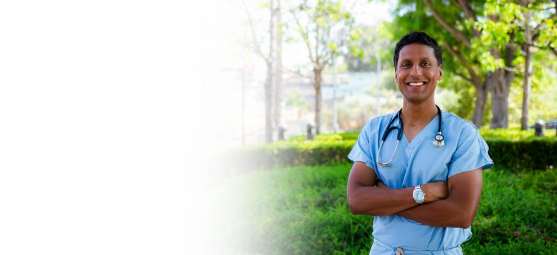 Kaiser Permanente Cardiologist | mamiihondenk org