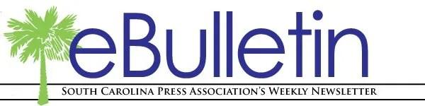 SCPA eBulletin Newsletter