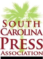 Newspapers | South Carolina Press Association