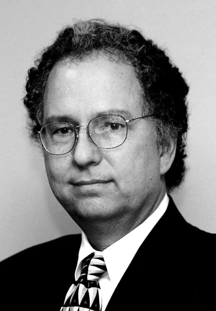 John C. Shurr
