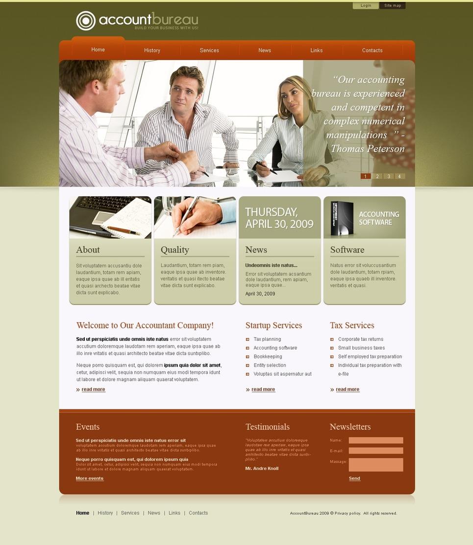 Sonofka shotacon incest 3D 44 website templates digitalofficepro