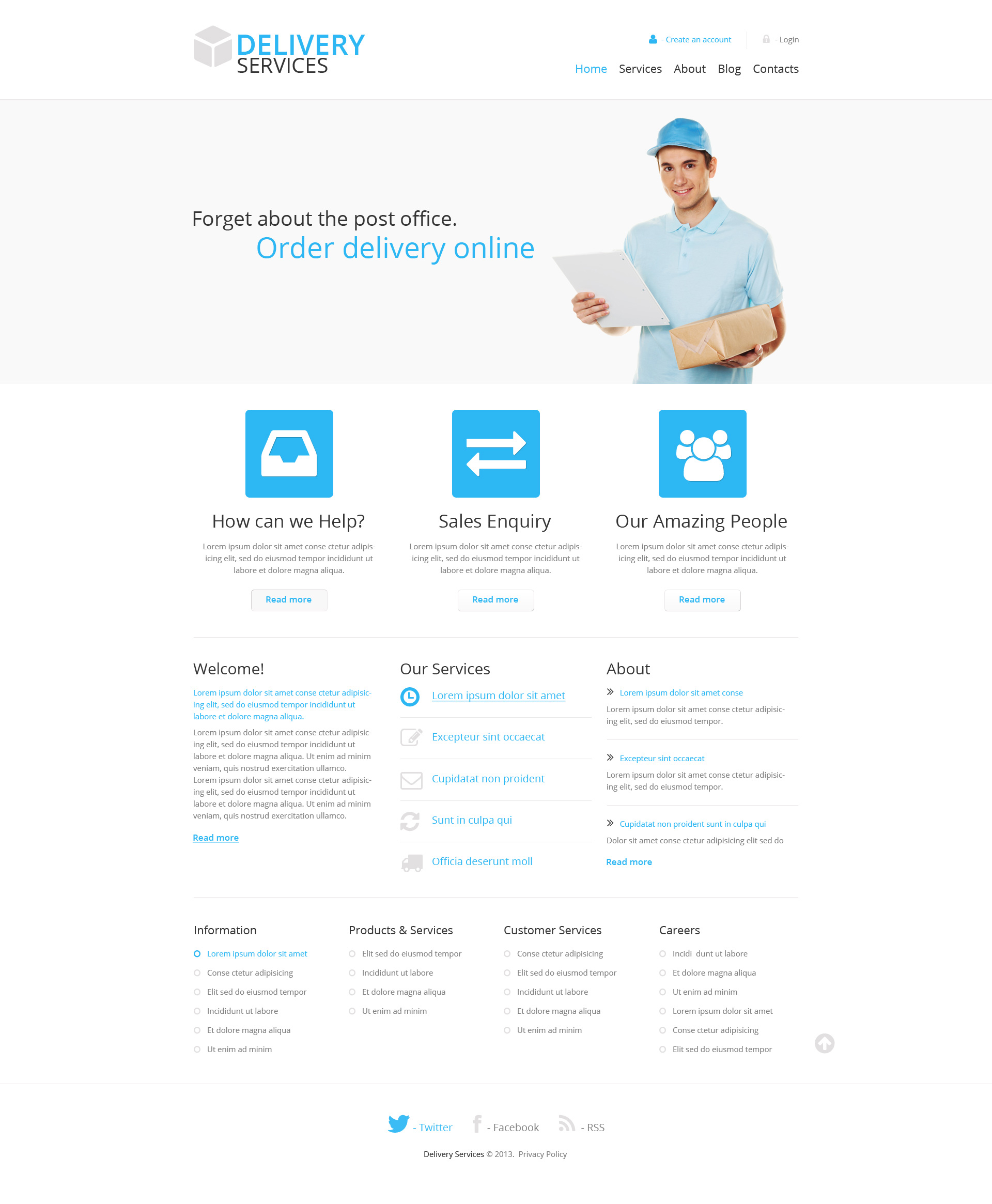 Delivery Form Template delivery order template 12 free excel pdf – Delivery Order Form Template