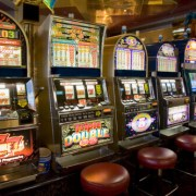 It Is Better to Understand The SCR888 Slot Machines