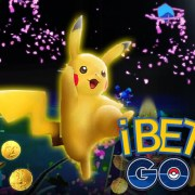 Login SCR888 Casino Get Pokemon Gold Coin Promotion