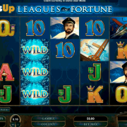leagues-of-fortune-slot-in-scr888-casino-malaysia-1-2