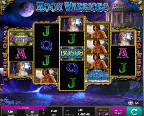 free casino games online twist game login