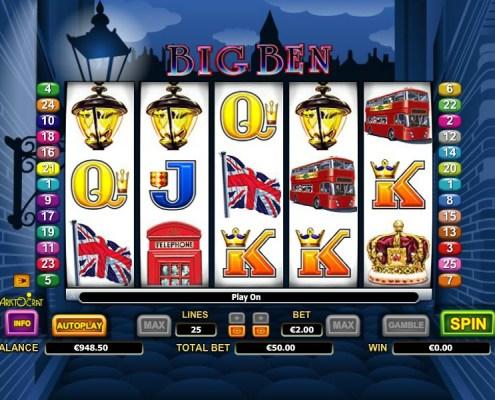 online casino download games twist login