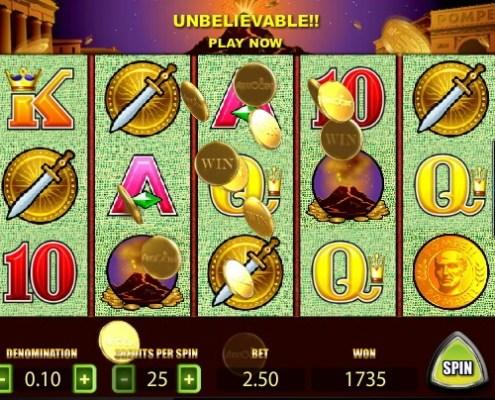 Free Download Hengheng2 SCR888 Online Slot Pompeii