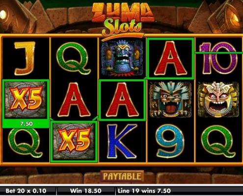 kiosk.scr888 slot game Zuma Login SCR888 Casino