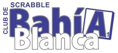 bahia club scrabble