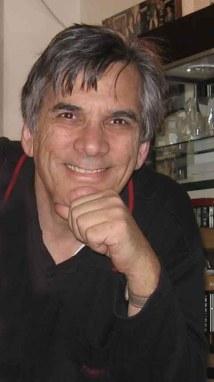 Sergio Aronson
