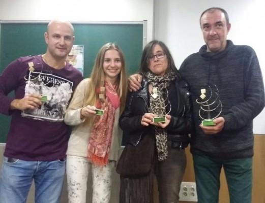 poblenou premiados